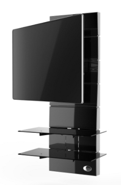 Amato Audio/Video - Meliconi FE72