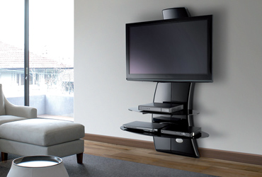 TV furniture solutions
