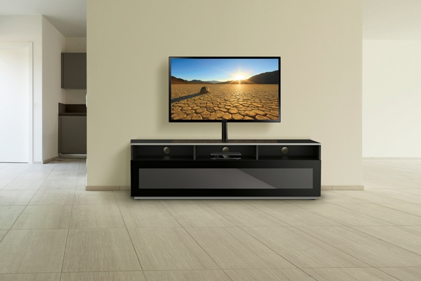 Meliconi Tv Meubel.Mytv Stand 400